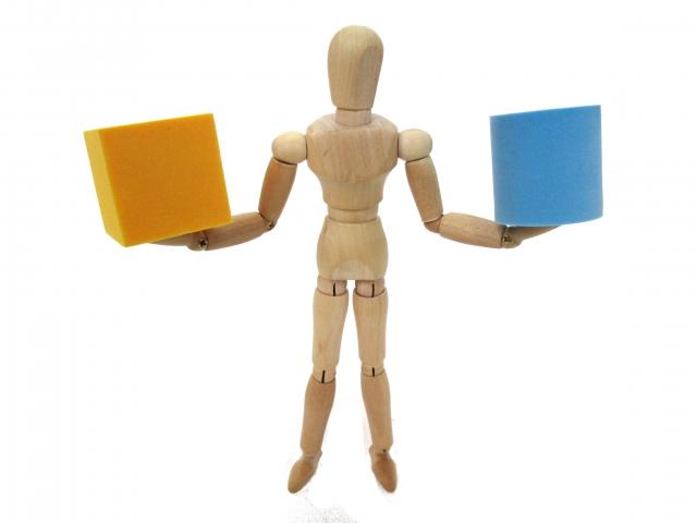 ビジネス会計検定と簿記検定の共通点は?