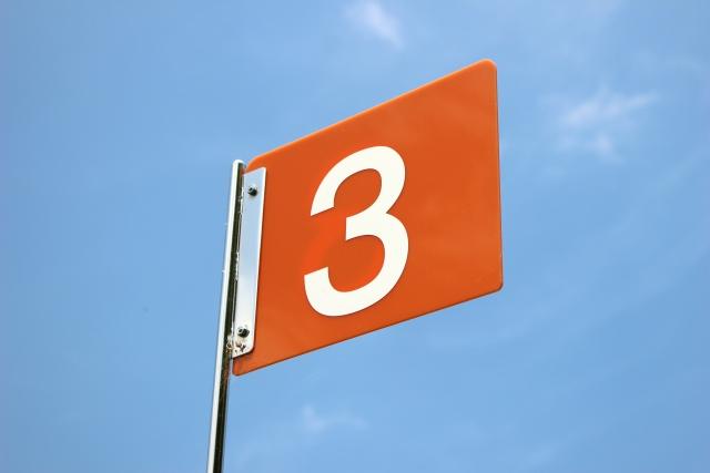 ビジネス会計検定 3級で問われる内容、出題形式と受験要項