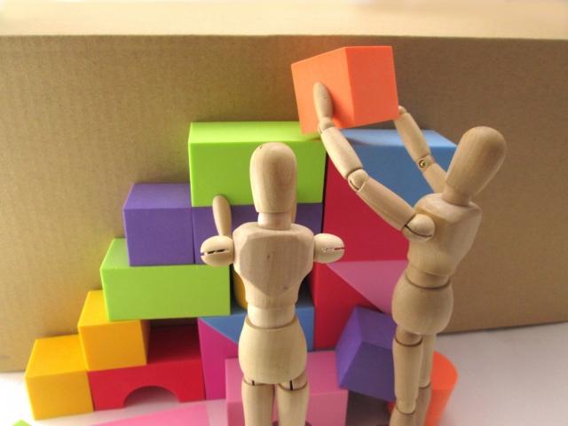 ビジネス会計検定3級の難易度