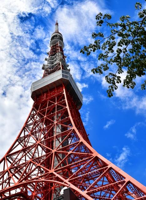 東京商工会議所主催の検定試験