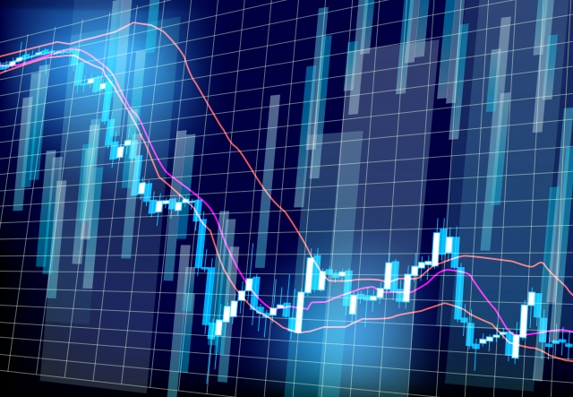 安全かつ健全な株式投資ができるようになる:メリット⑤