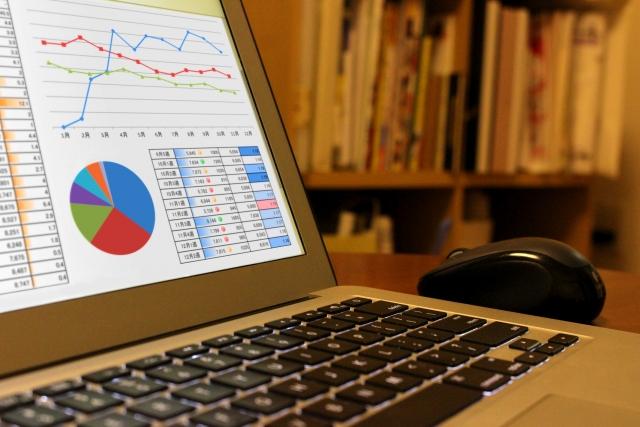 ビジネス会計検定(3・2級)