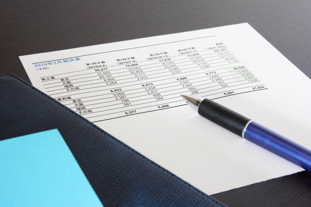 経営資本営業利益率