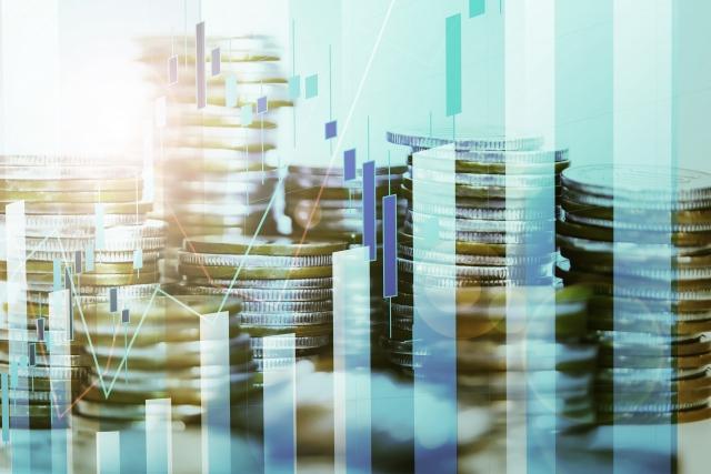 ビジネス会計検定と金融資格の相性は?