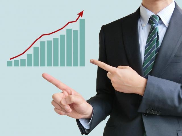 簿記×ビジネス会計検定でできる経理マンに!