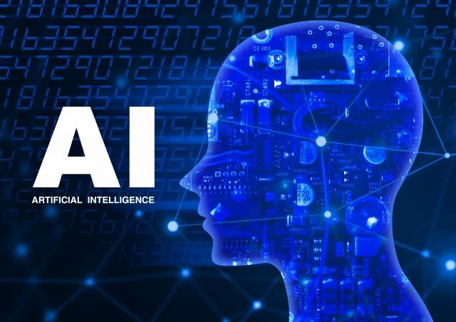 AIが得意な経理業務は?
