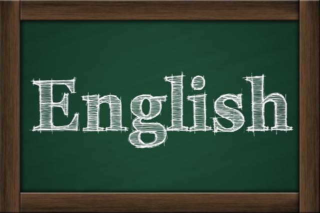 経理で英語が求められる場面は?