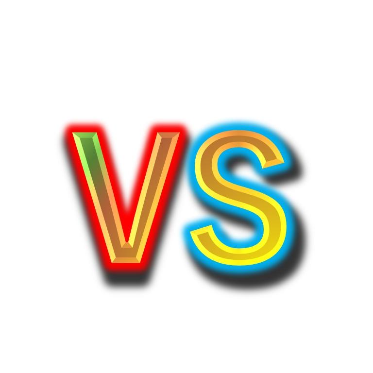 「文系vs理系」7番勝負!