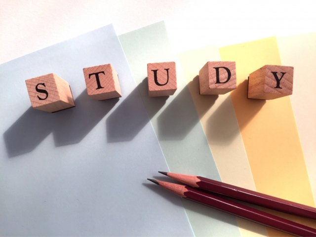 日商簿記2級のおすすめ勉強法とは?