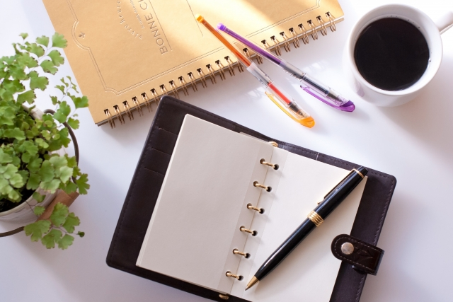 自分に合った解き方を模索する:勉強法⑥
