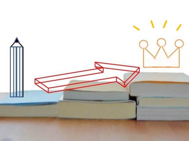 経理を目指す文系・理系におすすめの資格