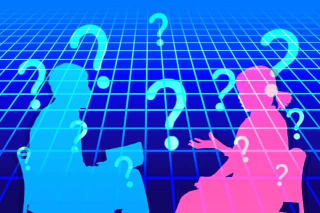 経理と営業は対立しやすい?