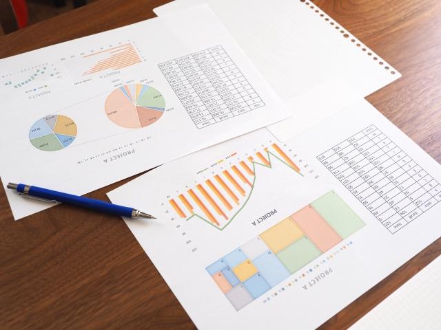 合わせて取りたいビジネス会計検定3級