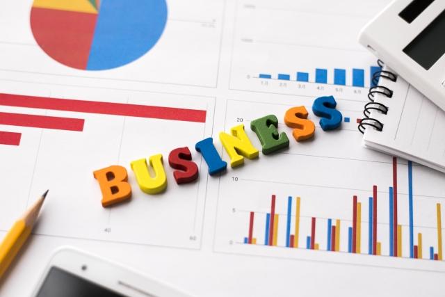 財務分析と言えばビジネス会計検定