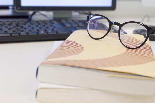 プログラミングの学習は書籍?スクール?オンライン?