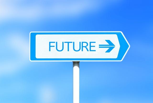 経理に将来性はある?