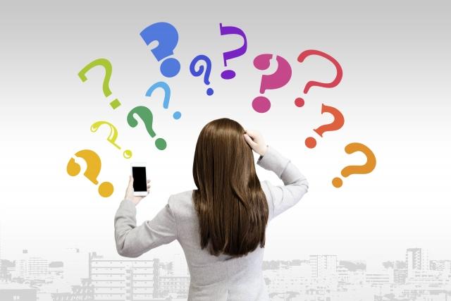 FP3級ルートで受験資格を得るのが一番いい?