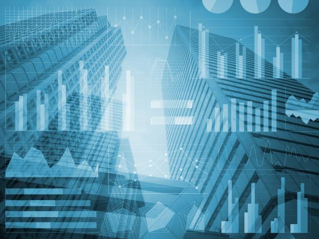 企業規模による経理の役割