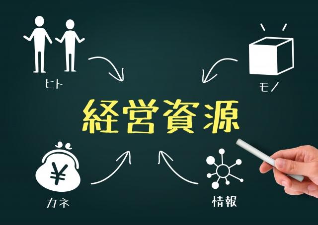 経理とは経理管理のことを意味する!?