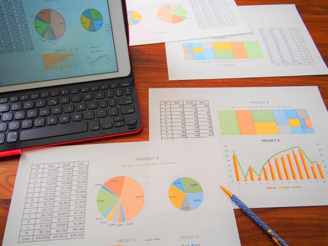 経理の予算管理とは?