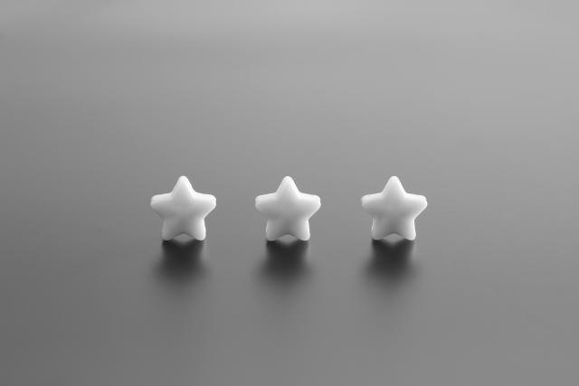 中小企業診断士試験の難易度・合格率