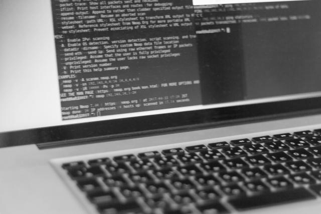 中小企業診断士がプログラミングを学ぶ5つのメリット