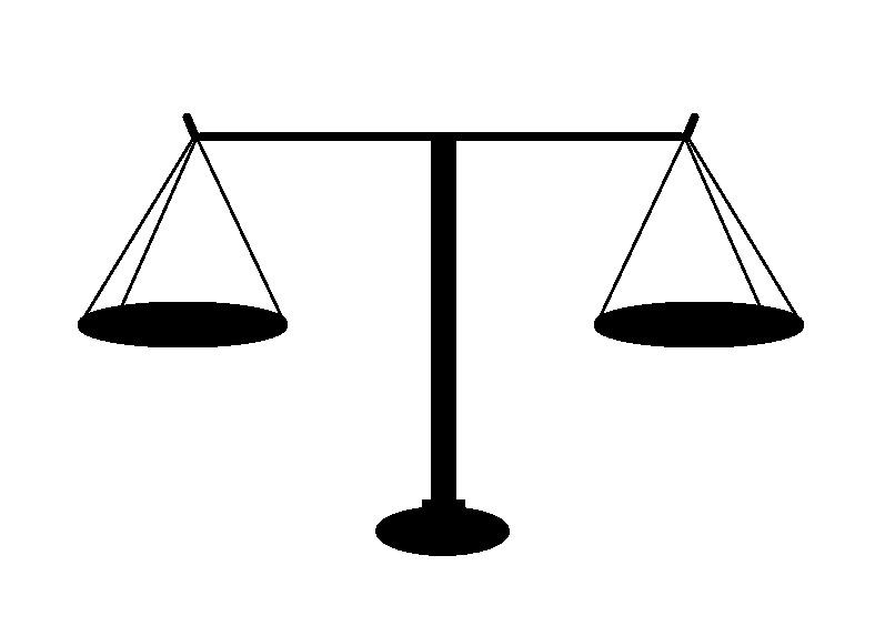 他資格の受験資格との比較