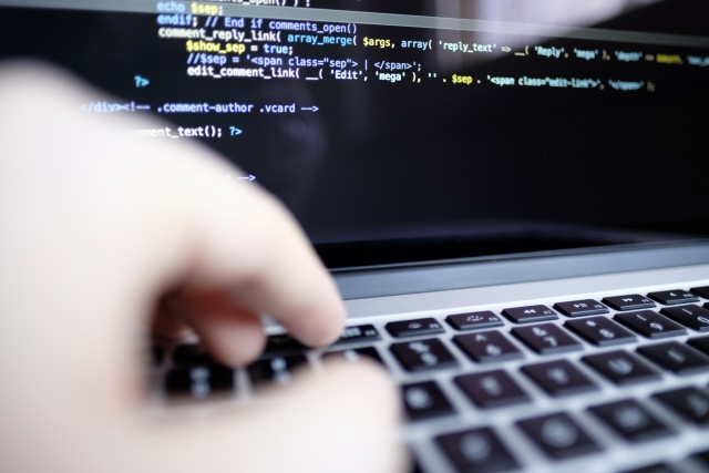 公認会計士はプログラミングを学んだ方がいい5つの理由