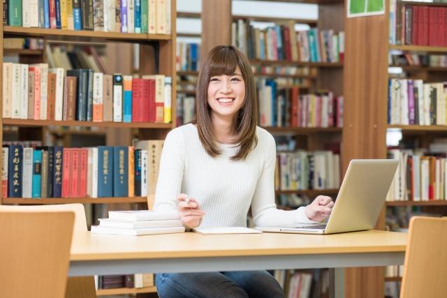 FPが大学生におすすめな6つの理由