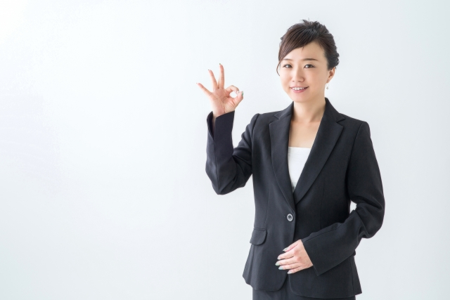 おすすめ中小企業診断士講座