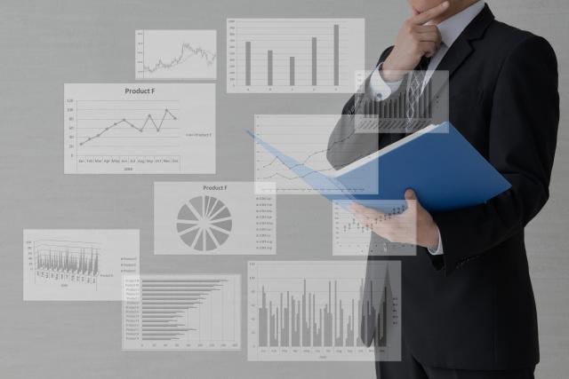 営業に会計知識が必要な3つの理由