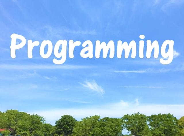 おすすめプログラミングスクール3選