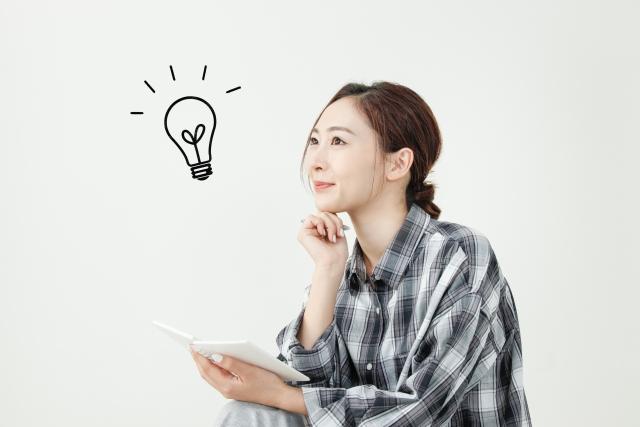 公認会計士試験の暗記のコツ6選