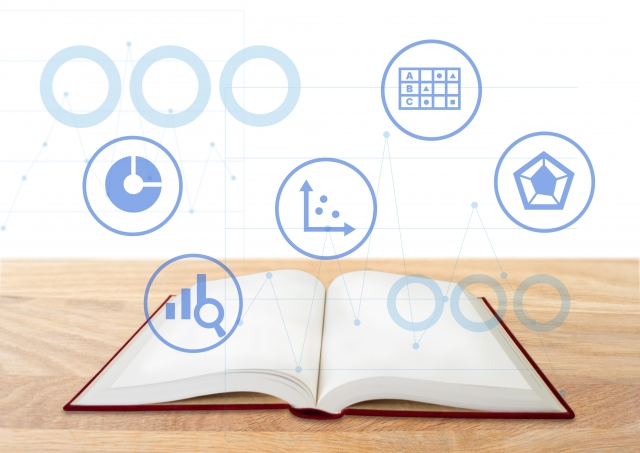 営業に必要な会計知識の勉強方法