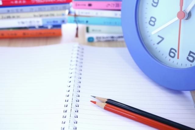 大学生におすすめの勉強法