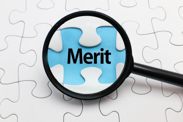 経理が中小企業診断士を目指す4つのメリット